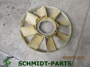 ventilateur de refroidissement MERCEDES-BENZ (A 003 205 36 06) pour camion MERCEDES-BENZ Axor