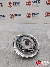 ventilateur de refroidissement NISSAN Occ Viscokoppeling ventilator Nissan Cabstar (2108269T60) pour camion