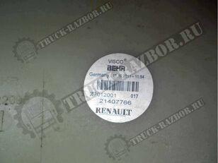ventilateur de refroidissement RENAULT крыльчатка (21407766) pour tracteur routier RENAULT D13
