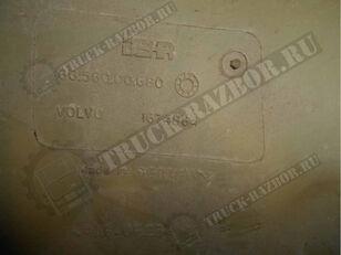 ventilateur de refroidissement VOLVO (1674864) pour tracteur routier