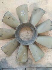 ventilateur de refroidissement Крильчатка вентилятора Renault premium 420dci pour tracteur routier RENAULT 420 dci euro 3