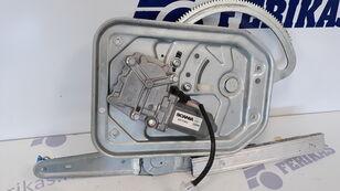 vitre électrique pour tracteur routier SCANIA R