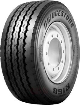 pneu camion Bridgestone R168 NEW TIRE 385/65/R22,5 ON STOCK ! sold out action! neuf