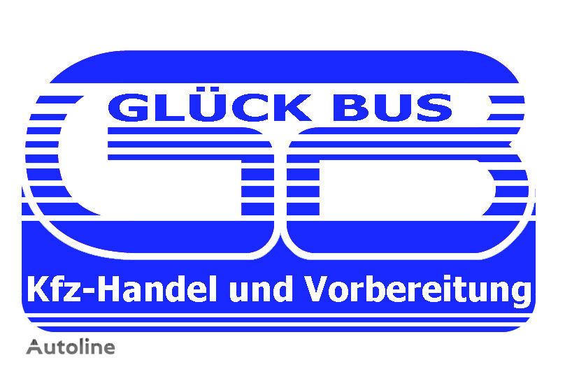 pneu de bus