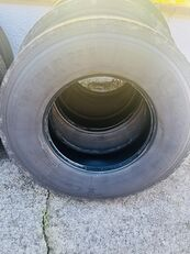pneu de bus Michelin X coach