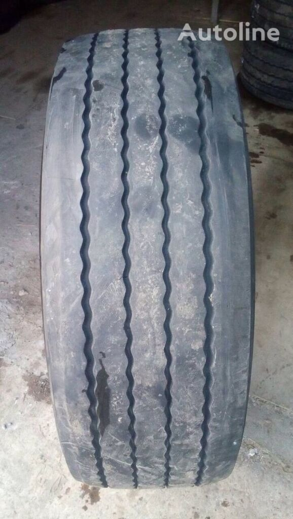 pneu de camion Bridgestone 385/65 R22.5