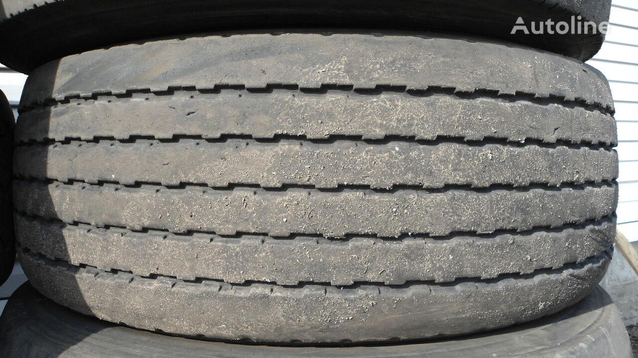 pneu de camion Fulda 385/65 R22.5