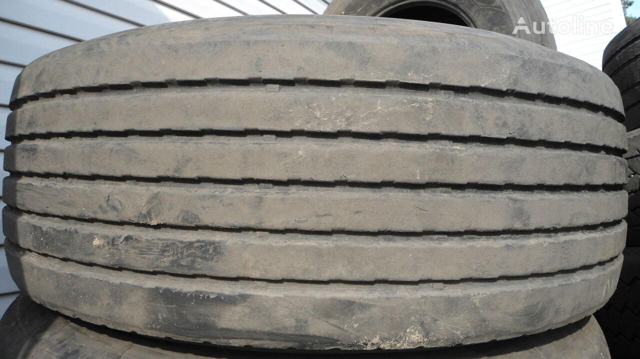 pneu de camion Goodyear 385/65 R22.5