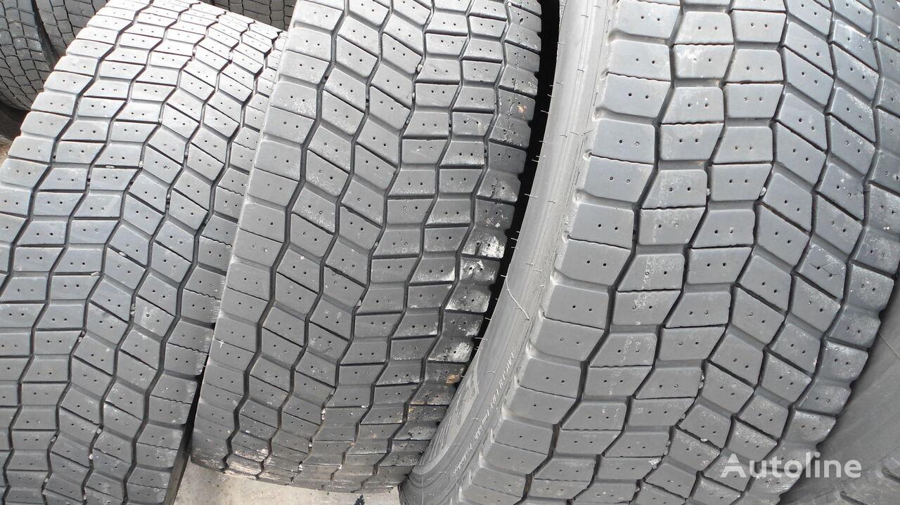 pneu de camion Michelin 315/70 R22.5