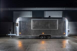 remorque magasin AIRSTREAM Catering Trailer | Food Truck neuve