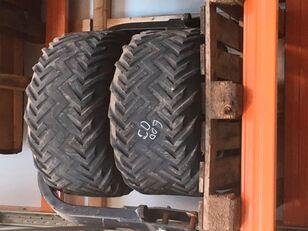 roue Mitas Tractron TR06 31x15.5-15