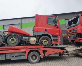 tracteur routier DAEWOO CF 85, semi-trailer trucks pour pièces détachées