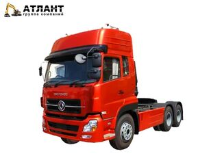 tracteur routier DONGFENG DFL4251A neuf