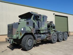 tracteur routier Oshkosh M1070