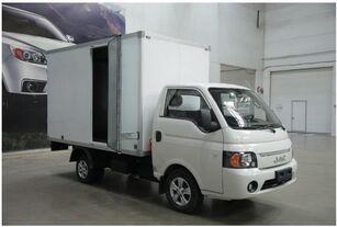 camion frigorifique < 3.5t JAC Изотермический фургон на шасси JAC N35 neuf