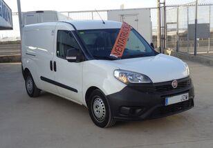 véhicule utilitaire frigorifique FIAT DOBLO 25 1.6MJTD E6 FRIGO FRB